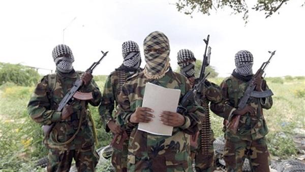 : تنظيم  داعش  الإرهابي يعزز تواجده في الصومال.. والأزهر يحذر من تمكنه في منطقة شرق القارة الأفريقية