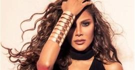 """الفنانة هند البحرينية: تعافيت بشكل كامل من فيروس """"كورونا"""""""