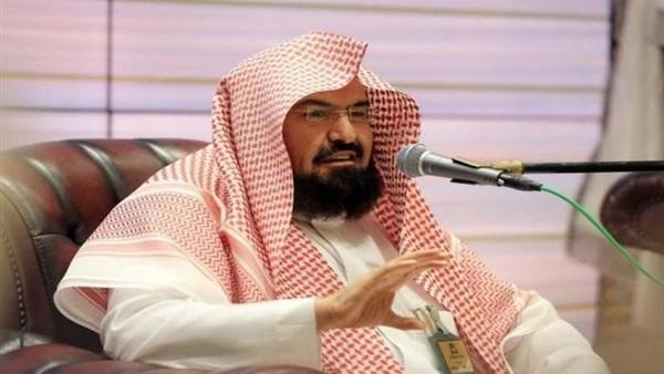 : السعودية تلغي التوسعة الثالثة في المسجد الحرام بسبب كورونا