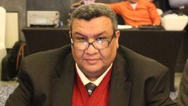 : فيديو.. مصطفى سالم يشيد بقرارات السيسي لموجهة فيروس  كورونا