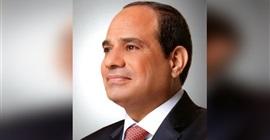 السيسي في ثاني أيام حظر التجوال: شكرا لشعب مصر العظيم