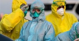 10 معلومات خاطئة عن الوقاية من فيروس كورونا