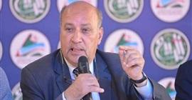 نادي بني عبيد يطالب اتحاد الكرة بالصعود للدوري الممتاز ب