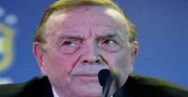 """إطلاق سراح رئيس الاتحاد البرازيلي السابق بشكل مبكر بسبب """"كورونا"""""""