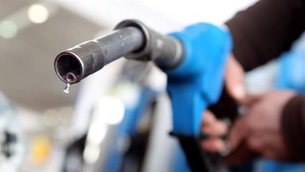 : برلماني: انخفاض أسعار البنزين يوفر للدولة 5 مليارات دولار