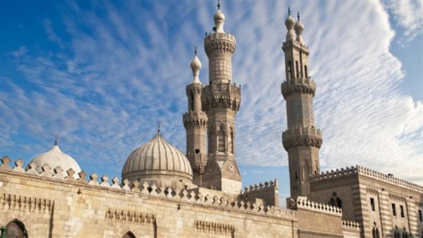 <a href='/news-2-1196184.html'>الأوقاف تتابع قرار إغلاق المساجد وتعليق صلاة الجمعة</a>