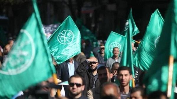 : وثائق تفضح خطة تركيا لعودة حكم الإخوان إلى مصر