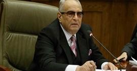 رئيس حزب الوفد: لا بد من توحيد الجهود العالمية لمواجهة كورونا