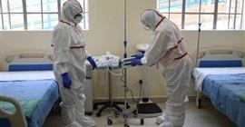 29 حالة إصابة جديدة بكورونا في ألبانيا