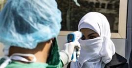 الجزائر: الولاة يتبرعون براتب شهر لجهود مكافحة كورونا