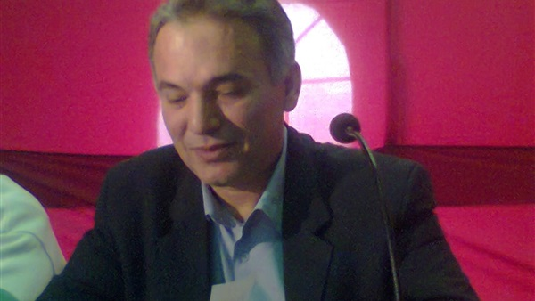 : ننشر أسماء الفائزين في مسابقة الشعر بثقافة القاهرة