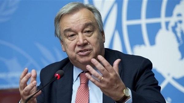: كورونا يثير العنف.. الأمم المتحدة تطلق نداء عالميا لحماية النساء