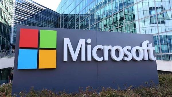 : متصفح مايكروسوفت يتفوق على فايرفوكس لأول مرة منذ سنوات