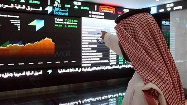 : سوق الأسهم السعودية: نعمل بشكل اعتيادي أثناء حظر التجوال