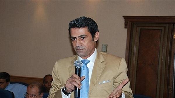 : برلماني يطالب بمحاكمة مروجى الشائعات أمام القضاء العسكري