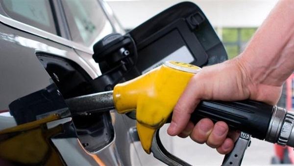 : اليوم.. إعلان أسعار المنتجات البترولية خلال الربع الثاني من 2020