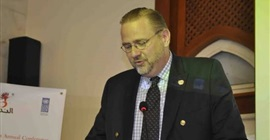 الأمم المتحدة: مصر تسير على الطريق الصحيح في إجراءات مواجهة كورونا