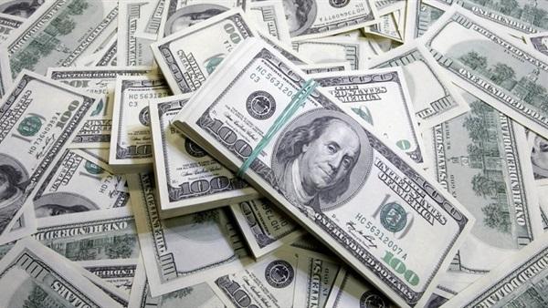 : تعرف على أسعار الدولار اليوم الخميس 23 أبريل 2020