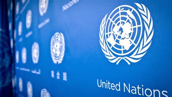 : الأمم المتحدة تحتفي باليوم الدولي لتعددية الأطراف والدبلوماسية من أجل السلام
