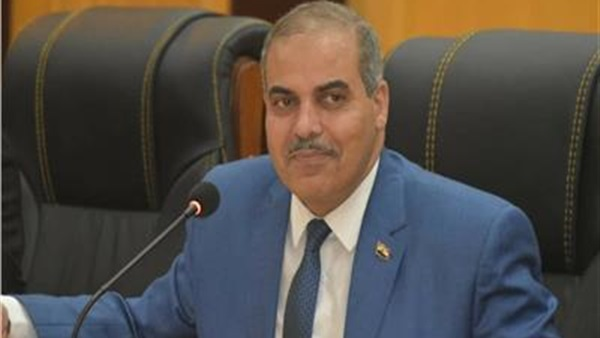 : رئيس جامعة الأزهر يوضح حقيقة تأجيل امتحان القرآن للعام المقبل