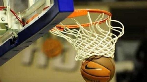 : اتحاد السلة: لا نية لإلغاء مسابقة الدوري وخطة بديلة لاستكمالها