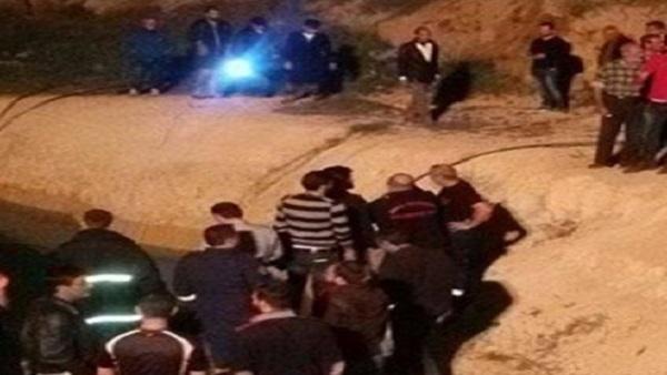 : التحريات وتقرير الطب الشرعي يكشفان سبب غرق طفل بالعياط