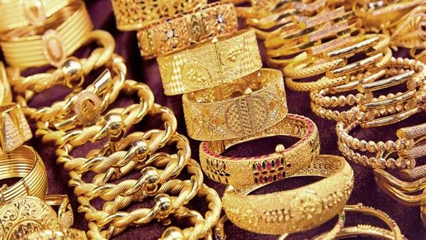 : استقرار أسعار الذهب في الكويت اليوم الثلاثاء 19