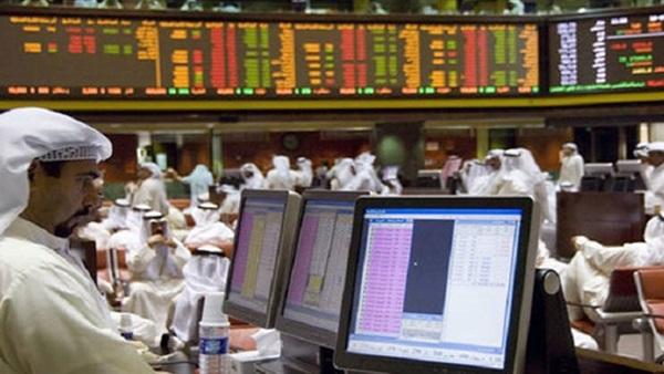 : سوق الأسهم السعودية ترتفع 1.78% في ختام جلسة الثلاثاء