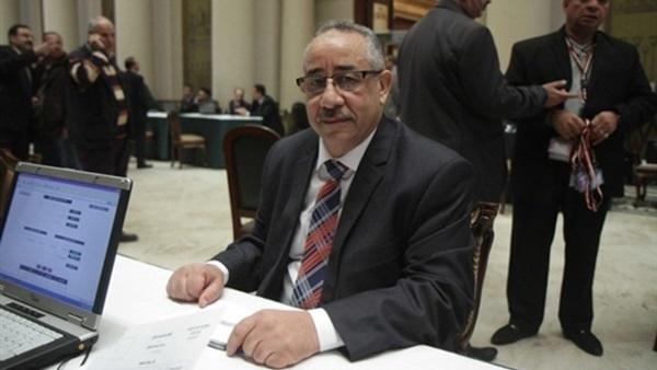 : بيان عاجل لوزير الكهرباء عن انقطاع التيار في ظل ارتفاع درجات الحرارة
