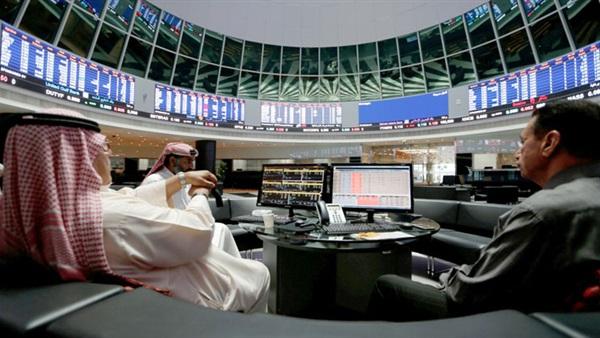 : بورصة البحرين ترتفع 0.33 % في ختام جلسة الأربعاء