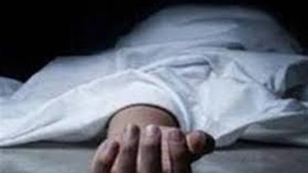 : للمرة الثانية: استعجال تقرير الطب الشرعي في مقتل سيدة أجنبية بمدينة نصر
