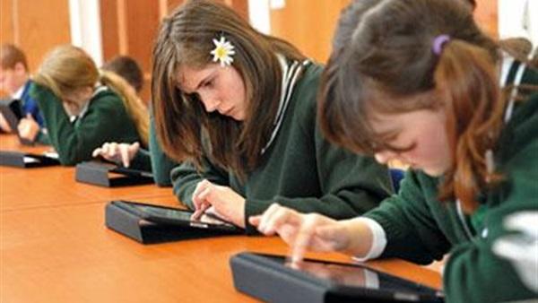 : المدارس الاسكتلندية تعلن عودتها في أغسطس مع إجراءات لمنع انتشار كورونا