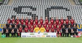 الدوري الألماني.. اليوم| فرايبورج يستضيف فيردر بريمن