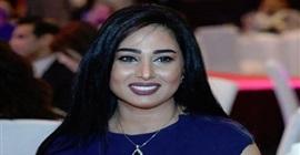 مفاجأة.. عبير البرنس تهنئ شقيقها رضوان محمد رمضان بعيد ميلاده