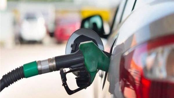 :  البترول  تشكيل غرف عمليات لمتابعة توافر المنتجات خلال العيد
