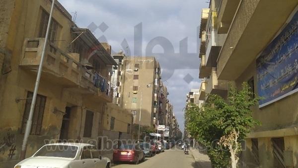 : حالة الطقس.. اعتدال في درجات الحرارة ببورسعيد