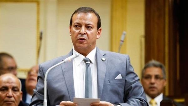 : برلماني يشيد بمعايير وزير البترول في شغل المواقع القيادية