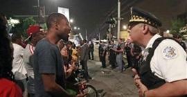 بعد مقتل مواطن على يد الشرطة.. الولايات المتحدة: إشراك الحرس الوطني لحفظ الأمن في مينيسوتا