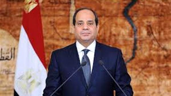: عين على خبر.. 10 تحذيرات من السيسي للمصريين بشأن شائعات كورونا