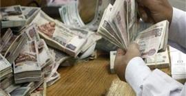 """""""والله ما فتحتها"""".. تفاصيل تسليم سائق حقيبة بها مليون جنيه لصاحبها"""