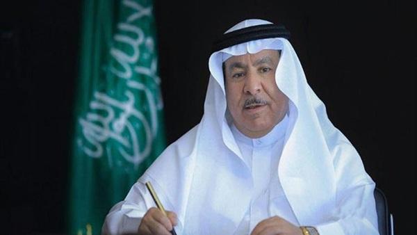 فيصل بن عبد الرحمن