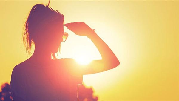 : الأرصاد: ارتفاع درجات الحرارة غدا الأحد.. والعظمى بالقاهرة 31