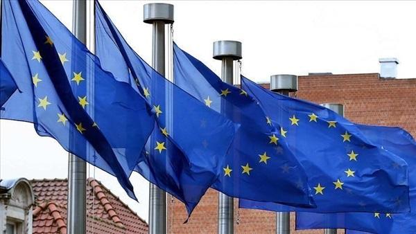 البوابة نيوز: الاتحاد الأوروبي: الاتفاق النووي هو السبيل ...