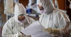 جونز هوبكنز: 6 ملايين إصابة بفيروس كورونا المستجد في العالم