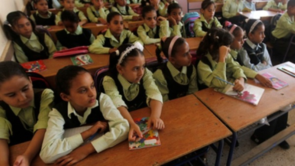 : محافظ البحيرة: فتح المدارس المجاورة لمكاتب البريد لصرف المعاشات