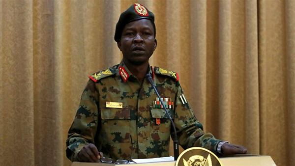 : السودان: مناقشة مشاركة أطراف عملية السلام في مؤسسات الفترة الانتقالية
