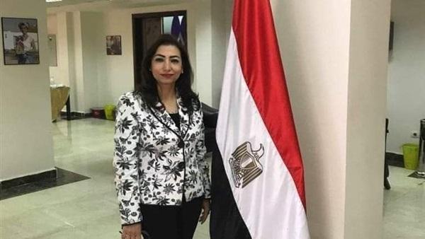 :  أمهات مصر  تناشد الوزارة للتدخل في أزمة مصروفات المدارس الخاصة