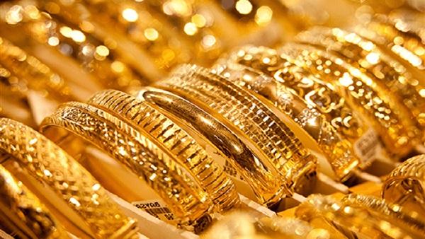 البوابة نيوز ننشر أسعار الذهب في السعودية خلال تعاملات اليوم الأحد