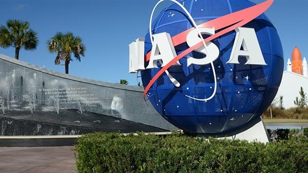 : عامان على إعلان ناسا اكتشاف جزيئات عضوية الأكثر تعقيدا في المريخ