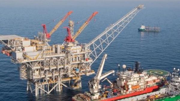 : البترول تستعرض نتائج تطوير القطاع خلال 6 سنوات